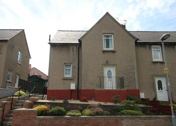 Thumbnail 3 bed property for sale in 23 Auldhill Drive, Bridgend, Linlithgow