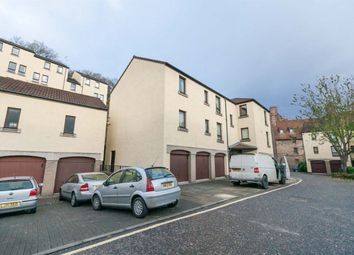 Thumbnail 2 bed flat to rent in Damside, Dean Village
