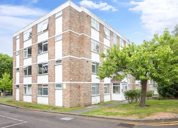 Thumbnail 1 bedroom flat for sale in Pickwick Court, 60 West Park, Mottingham, London