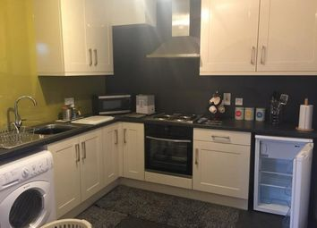 Thumbnail 2 bed flat to rent in Belmont Gardens, Ashgrove Road, Aberdeen