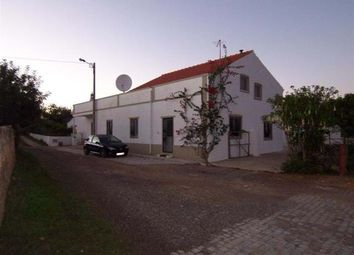 Thumbnail 7 bed farmhouse for sale in 8200 Paderne, Portugal