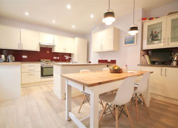 Thumbnail 3 bed detached house for sale in Auckland Road East, Southsea