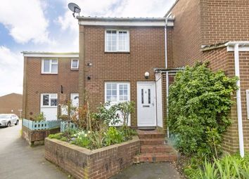 Thumbnail 2 bed property for sale in Staveley Gardens, London