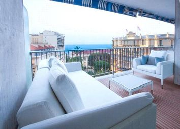 Thumbnail 3 bedroom apartment for sale in Golden Square, Monaco, 98000