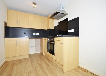 Thumbnail 1 bed flat to rent in St. Catherine Street, Gloucester