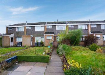 3 bed terraced house for sale in Berkeley Road, Birmingham, West Midlands B25