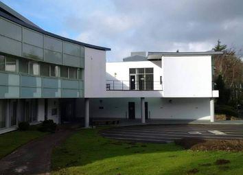Thumbnail Office to let in Westlakes Science Park, Moor Row, Innovation Centre & 12 Gosforth Suite, Moor Row