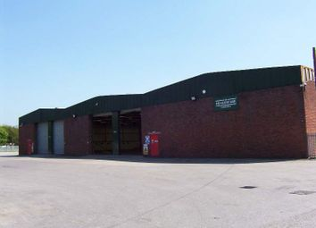 Thumbnail Light industrial to let in Third Way Industrial Estate, Bristol