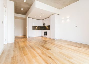 1 bed property to rent in Arthaus Apartments, 205 Richmond Road, London E8