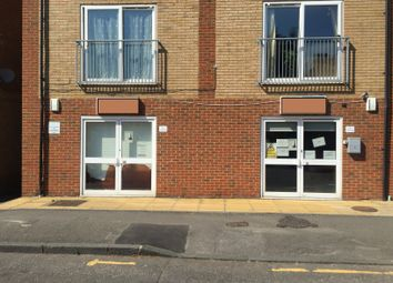 Thumbnail Office for sale in Miles Road, Mitcham