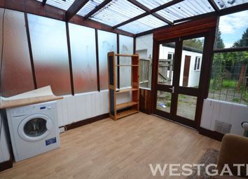 Thumbnail 3 bed semi-detached house to rent in Highgrove Street, Reading