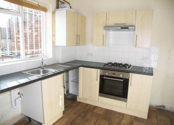 Thumbnail 2 bed flat to rent in Queens Square, Regent Road, Great Yarmouth