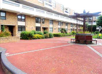 Thumbnail 4 bed maisonette to rent in Neville Court, Washington