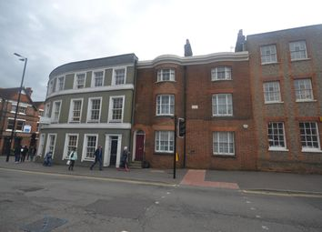 2 bed flat for sale in Blenheim Place, Castle Street, Reading RG1