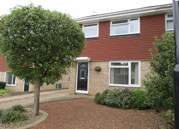 Thumbnail 3 bed semi-detached house for sale in Berwick, Oxclose, Washington