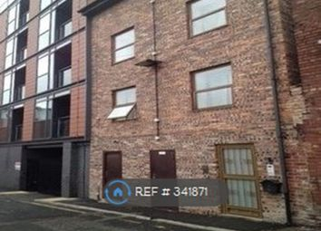 Thumbnail 6 bed flat to rent in London Road, Liverpool