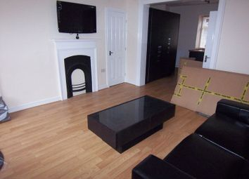 Thumbnail 2 bed maisonette to rent in Market Street, Alnwick