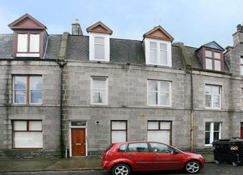 Thumbnail 2 bedroom flat to rent in Hollybank Place Gfr, Aberdeen, 6Xs
