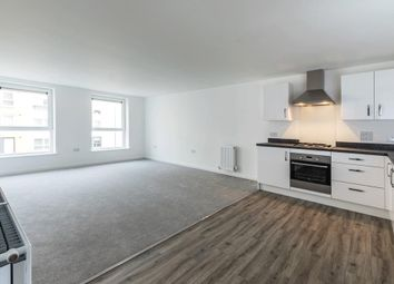 "Thumbnail 2 bedroom flat for sale in ""Curlew"" at Park Road, Aberdeen"