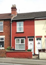 Thumbnail 3 bed terraced house for sale in Neachells Lane, Wolverhampton, West Midlands