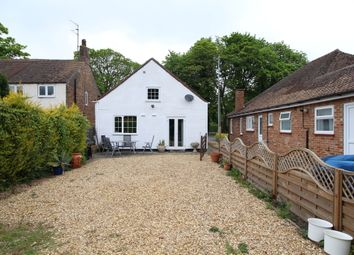 Thumbnail 3 bed detached house to rent in Little London, Spalding