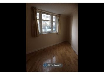Thumbnail 1 bed flat to rent in Prospect Street, Hull