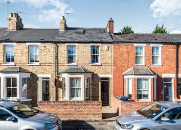 Thumbnail 5 bed property to rent in Henley Street, Oxford