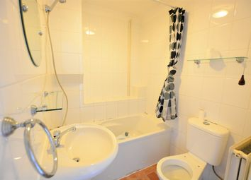 Thumbnail 1 bed flat to rent in Dyke Road Drive, Brighton