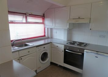 Thumbnail 3 bed maisonette to rent in Nursery Court, Llwyn Y Pia Road, Lisvane, Cardiff