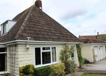 Thumbnail 3 bed bungalow for sale in Westbourne Avenue, Keynsham, Bristol