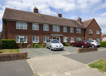 2 bed flat to rent in Fitzalan Road, Littlehampton BN17