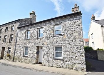 Thumbnail 2 bed property for sale in Malew Street, Castletown