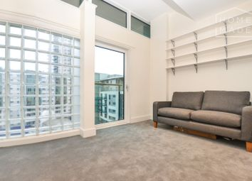 Thumbnail 1 bed flat to rent in Empire Square South, Southwark