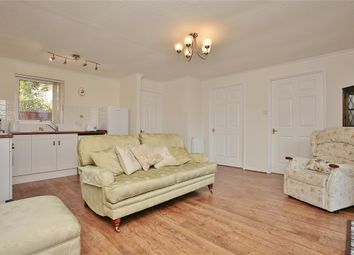 Thumbnail 1 bed detached bungalow to rent in Perkins Upper Road, Kennington