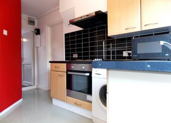 Thumbnail Studio to rent in Coniston Gardens, Wembley