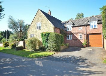 Thumbnail 3 bedroom cottage for sale in Yew Tree Lane, Spratton, Northampton
