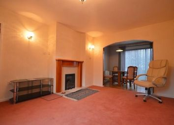 Thumbnail 2 bedroom terraced house to rent in Deanpark Crescent, Balerno