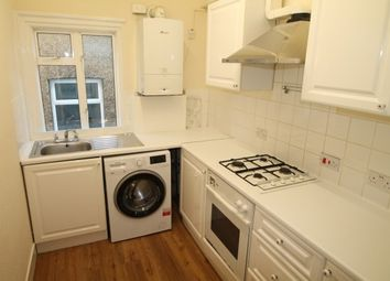 Thumbnail 1 bedroom flat to rent in Avondale Road, South Croydon