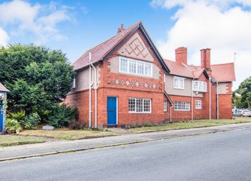 Thumbnail 3 bed property for sale in Primrose Hill, Port Sunlight, Wirral
