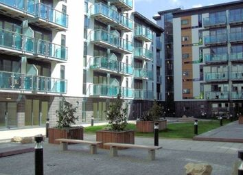 Thumbnail 2 bedroom flat to rent in Lovell House, Skinner Lane, Leeds