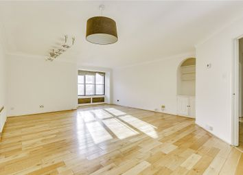 Thumbnail 2 bed property to rent in Rochester Row, London