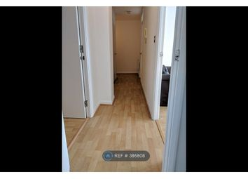 Thumbnail 2 bedroom flat to rent in Regent Court, Nottingham