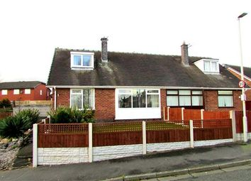 Thumbnail 3 bed property for sale in Hawthorn Crescent, Preston