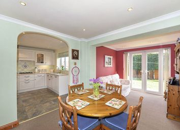 Thumbnail 4 bed semi-detached house for sale in St. Andrews Road, Whitby