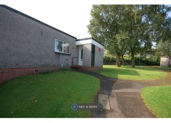 Thumbnail 2 bed bungalow to rent in Castlehill Crescent, Kilmacolm