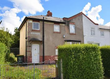 Thumbnail 3 bedroom property for sale in Harewood Road, Preston