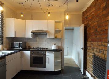 Thumbnail Room to rent in Room 3 Minster Street, Burselm, Stoke-On-Trent, Staffordshire