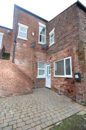 Thumbnail 2 bed flat to rent in Liverpool Road, Upton, Chester