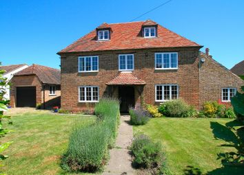 5 bed detached house for sale in Margate Road, Herne Bay CT6