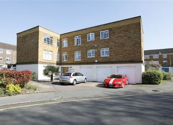 Thumbnail 2 bed flat for sale in Paul Gardens, Croydon